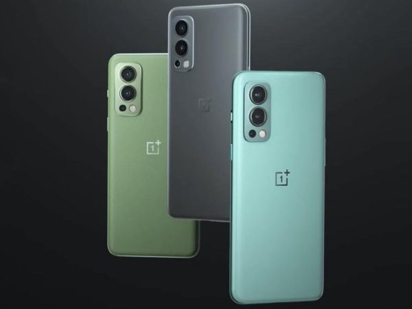 OnePlus Nord-2 5G Now available in Nepal, starting price from Rs.59,999 [via Daraz]