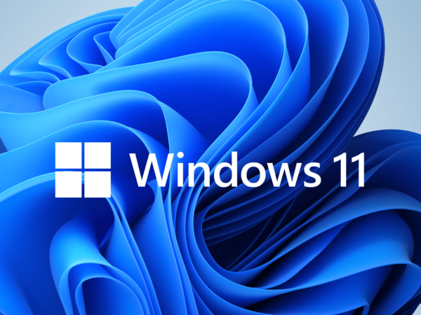 Top Windows 11 Features You Should Know