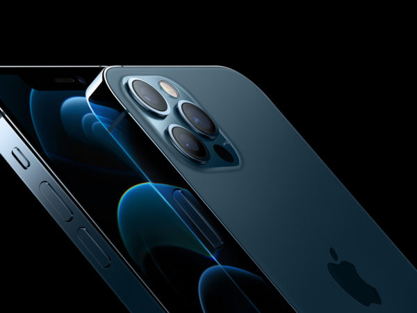 Expected price of iPhone 13 in Nepal
